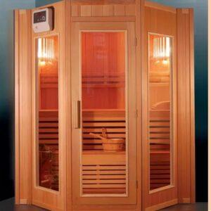 sauna-f4-1