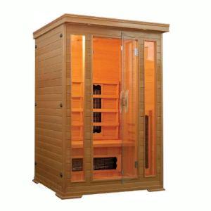 Sauna Na Podczerwień 60615